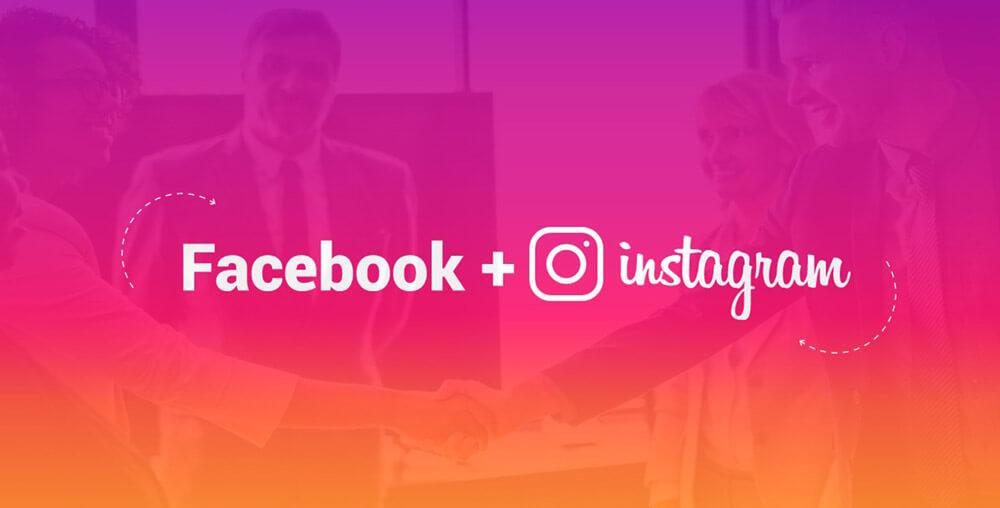 cursos-redes-sociales-para-empresas