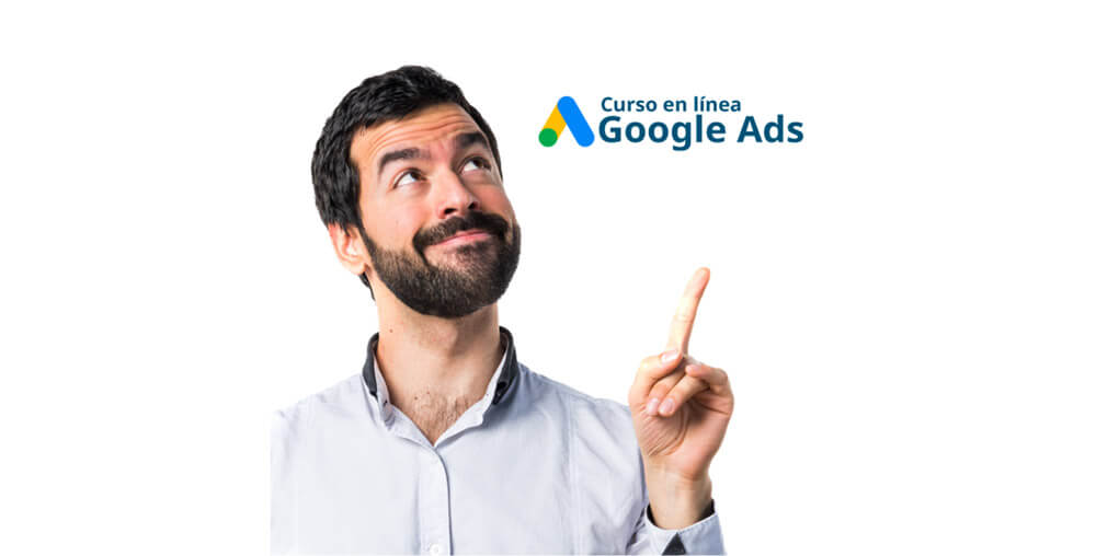 branding-web-google-ads-2