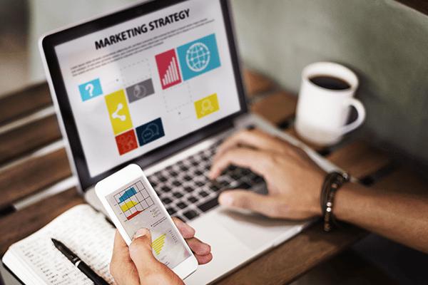 branding-web-nosotros